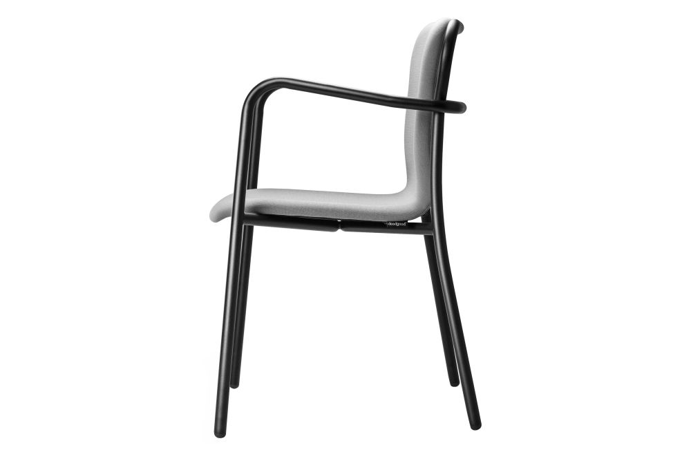https://res.cloudinary.com/clippings/image/upload/t_big/dpr_auto,f_auto,w_auto/v1551955753/products/hug-soft-dining-chair-with-armrests-deadgood-deadgood-studio-clippings-11154957.jpg