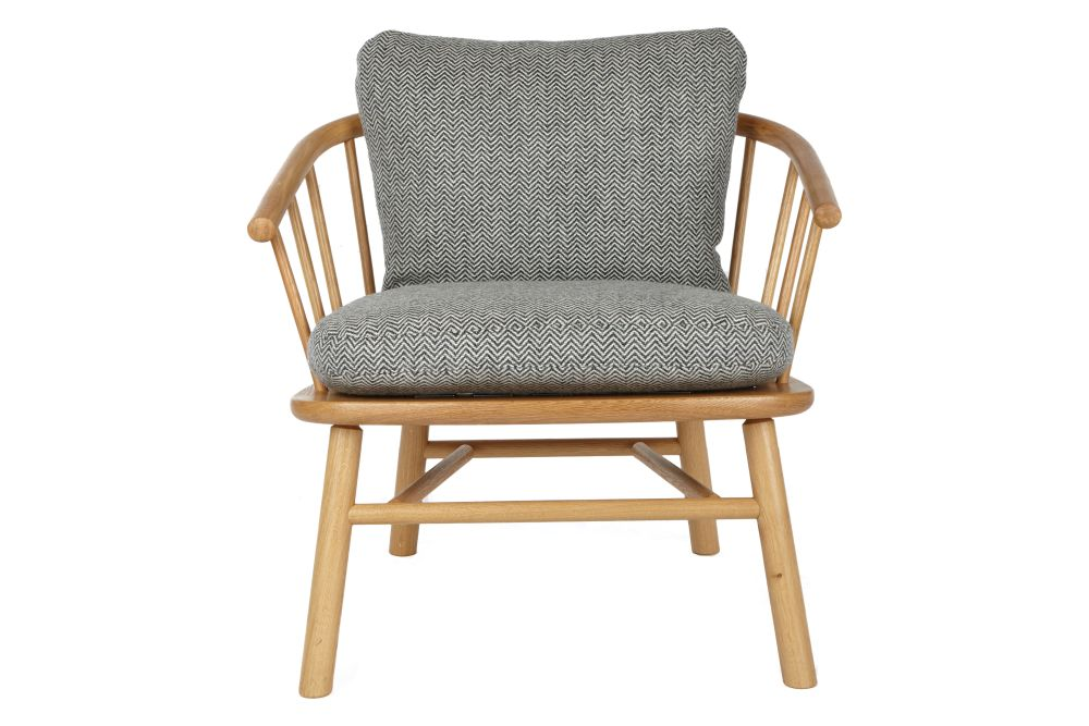 https://res.cloudinary.com/clippings/image/upload/t_big/dpr_auto,f_auto,w_auto/v1551963383/products/hardy-upholstered-armchair-another-country-david-irwin-clippings-11155186.jpg