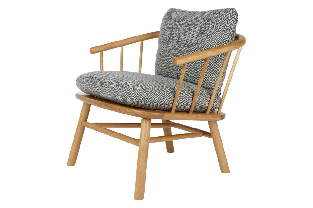 https://res.cloudinary.com/clippings/image/upload/t_big/dpr_auto,f_auto,w_auto/v1551963384/products/hardy-upholstered-armchair-another-country-david-irwin-clippings-11155187.jpg