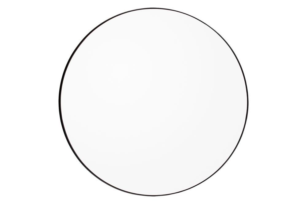 Circum Mirror - Set of 2 by AYTM