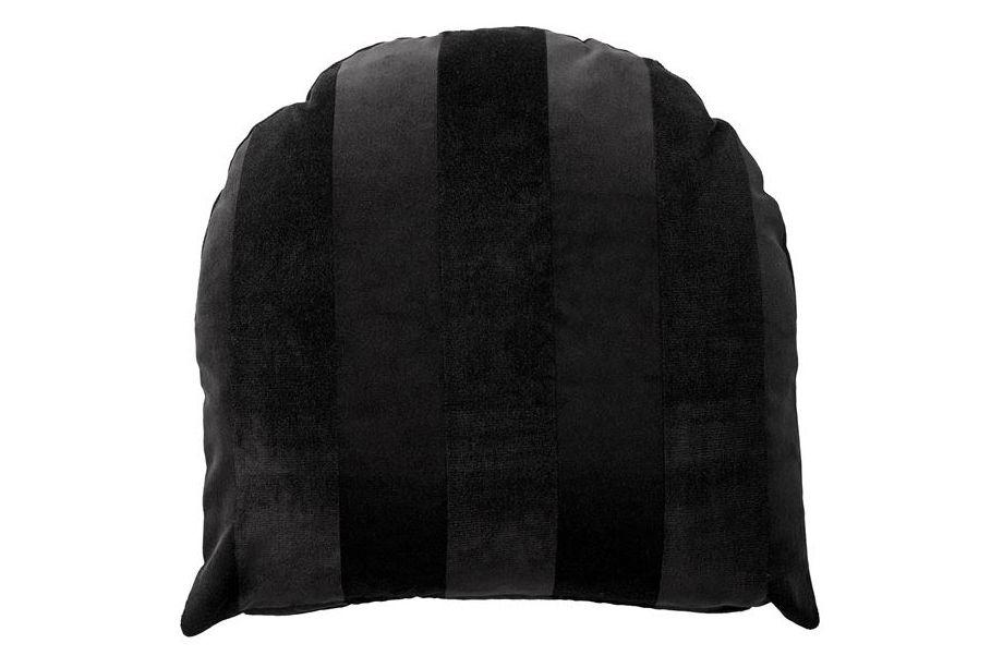 Arcus Cushion 50x50cm - Set of 3 by AYTM
