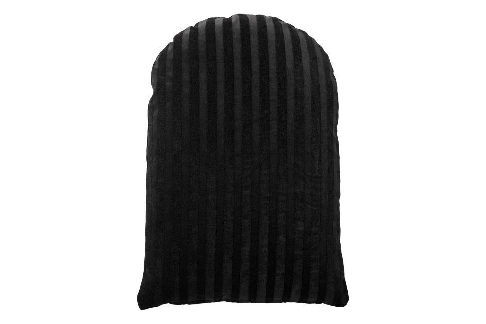 Arcus Cushion 60x0cm - Set of 3 by AYTM
