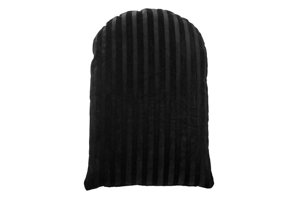 Black,AYTM,Cushions,beanie,black,cap,clothing,headgear,knit cap