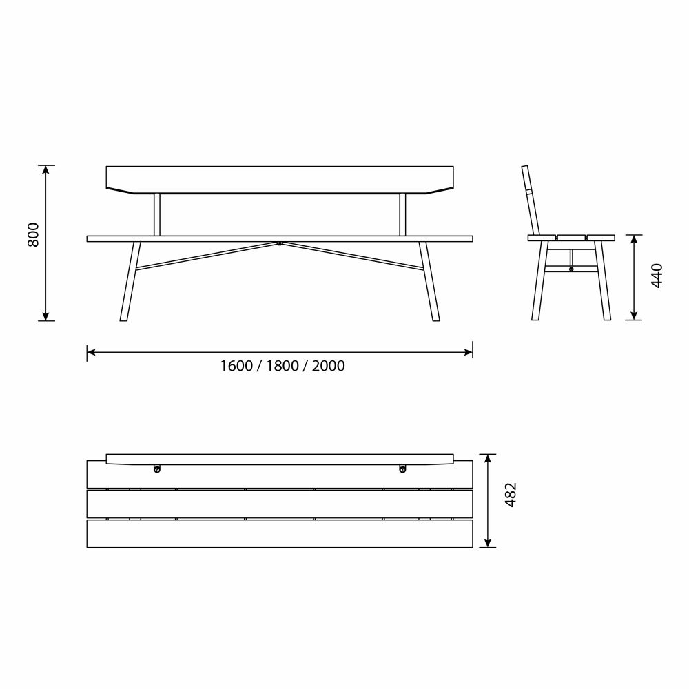 220,Another Country,Benches,diagram,furniture,line,parallel