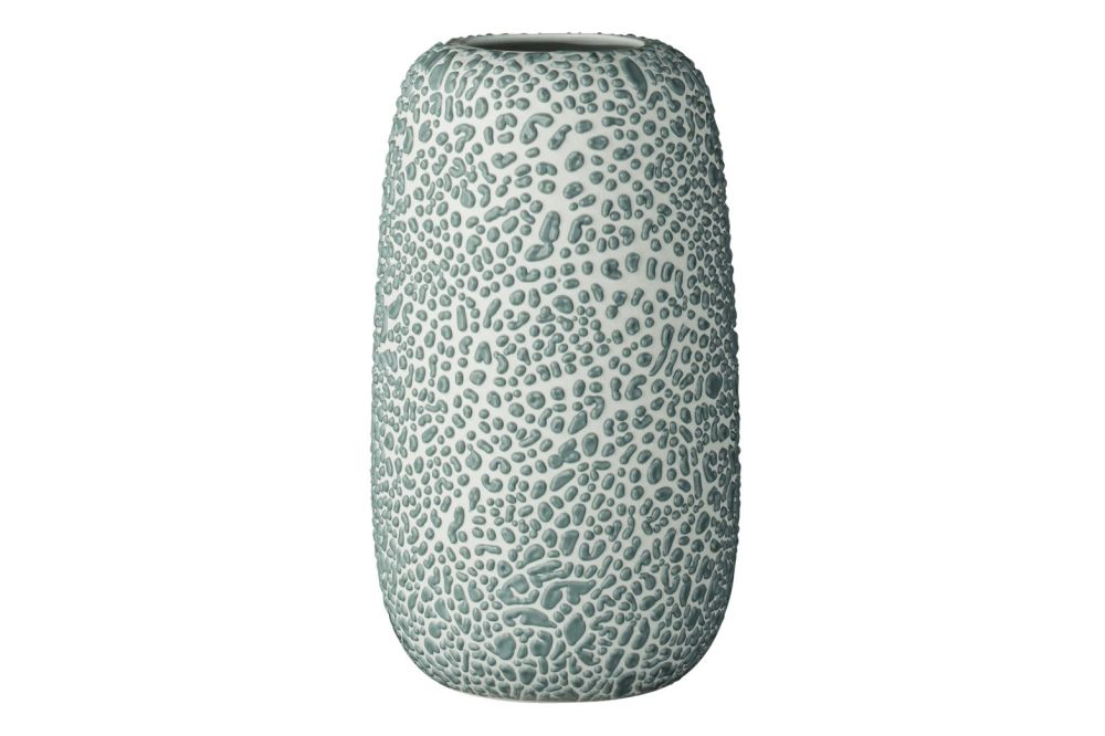 https://res.cloudinary.com/clippings/image/upload/t_big/dpr_auto,f_auto,w_auto/v1552027365/products/gemma-vase-large-set-of-6-dusty-green-aytm-clippings-11151223.jpg