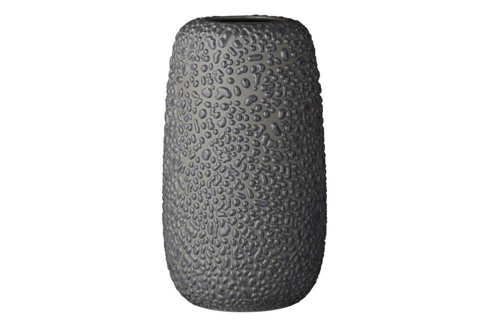 https://res.cloudinary.com/clippings/image/upload/t_big/dpr_auto,f_auto,w_auto/v1552027369/products/gemma-vase-large-set-of-6-dark-grey-aytm-clippings-11151810.jpg