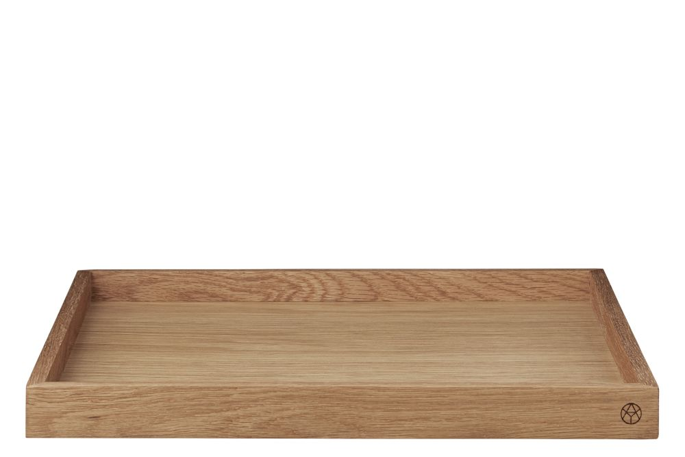 Oak, 35.7cm,AYTM,Trays,brown,cutting board,hardwood,rectangle,table,tray,wood
