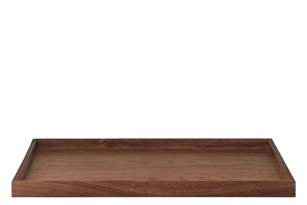 Unity Wooden Tray by AYTM