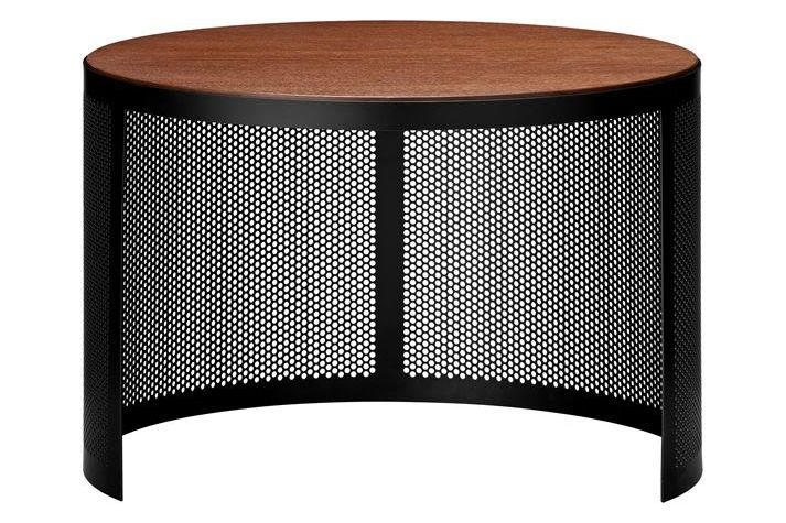 https://res.cloudinary.com/clippings/image/upload/t_big/dpr_auto,f_auto,w_auto/v1552032305/products/pausillus-side-table-black-small-aytm-clippings-11152540.jpg