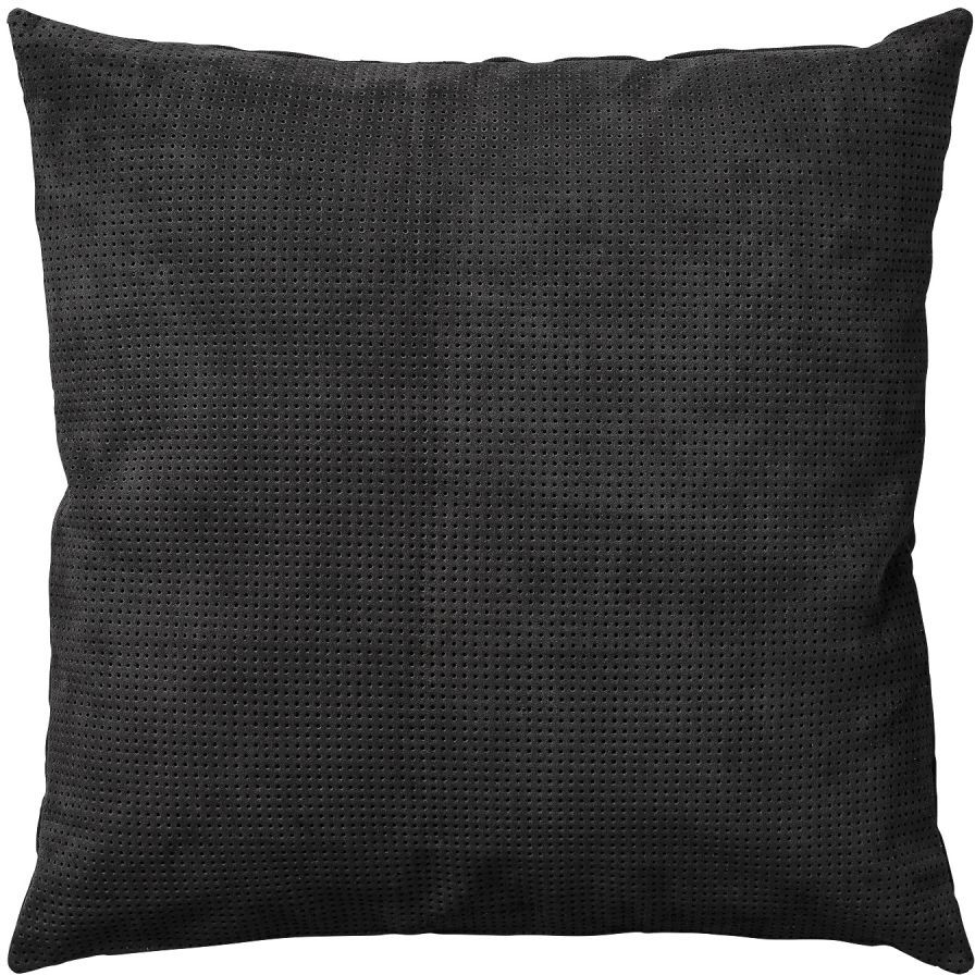 https://res.cloudinary.com/clippings/image/upload/t_big/dpr_auto,f_auto,w_auto/v1552032600/products/puncta-cushion-set-of-2-black-aytm-clippings-11152485.jpg
