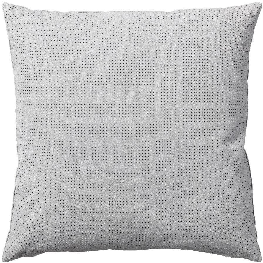 Light Grey,AYTM,Cushions,beige,cushion,furniture,home accessories,linens,pillow,rectangle,textile,throw pillow