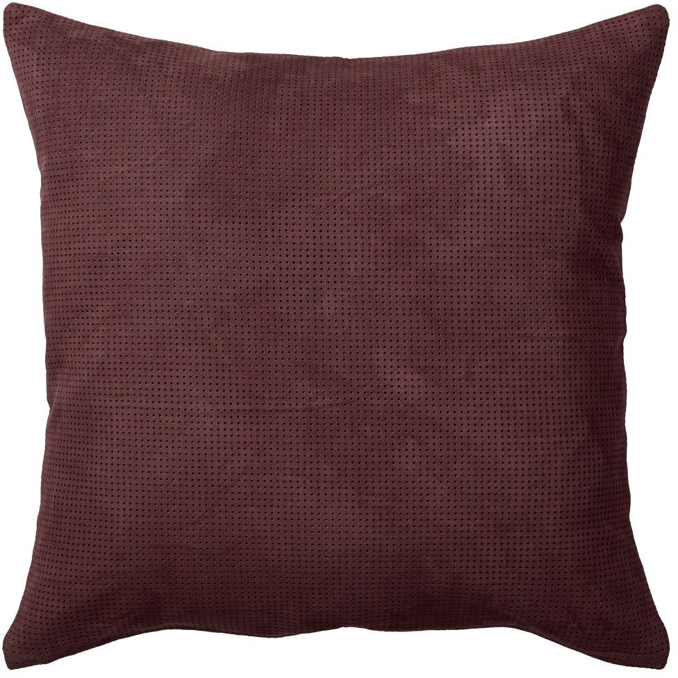 https://res.cloudinary.com/clippings/image/upload/t_big/dpr_auto,f_auto,w_auto/v1552032602/products/puncta-cushion-set-of-2-bordeaux-aytm-clippings-11152926.jpg