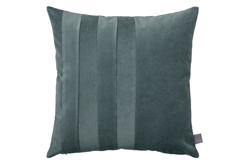 https://res.cloudinary.com/clippings/image/upload/t_big/dpr_auto,f_auto,w_auto/v1552032953/products/sanati-cushion-set-of-2-dusty-green-aytm-clippings-11152952.jpg