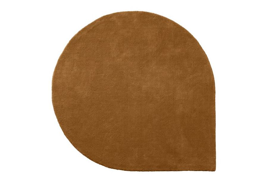 https://res.cloudinary.com/clippings/image/upload/t_big/dpr_auto,f_auto,w_auto/v1552033565/products/stilla-rug-amber-small-aytm-clippings-11152990.jpg