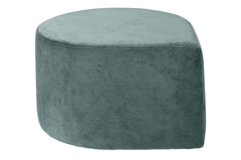 https://res.cloudinary.com/clippings/image/upload/t_big/dpr_auto,f_auto,w_auto/v1552034013/products/stilla-pouf-dusty-green-aytm-clippings-11153669.jpg