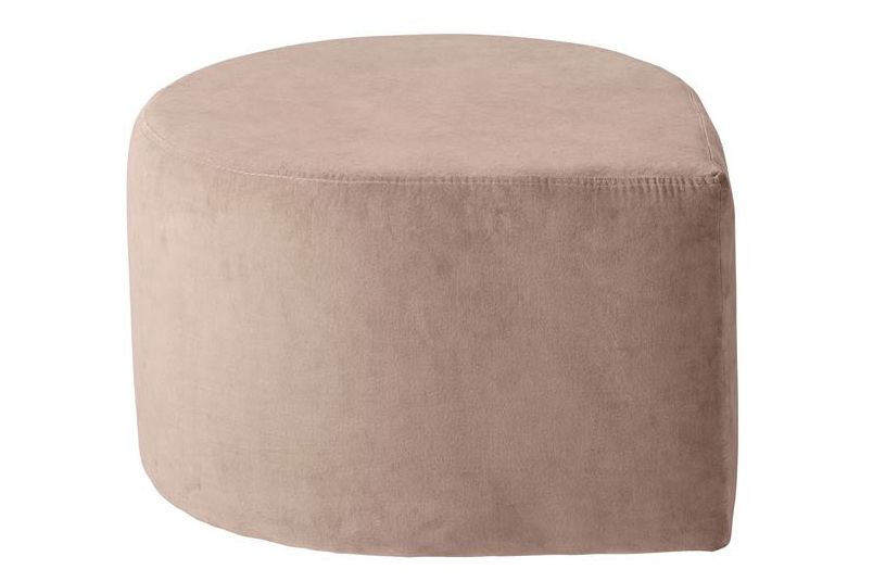 https://res.cloudinary.com/clippings/image/upload/t_big/dpr_auto,f_auto,w_auto/v1552034020/products/stilla-pouf-rose-aytm-clippings-11153671.jpg