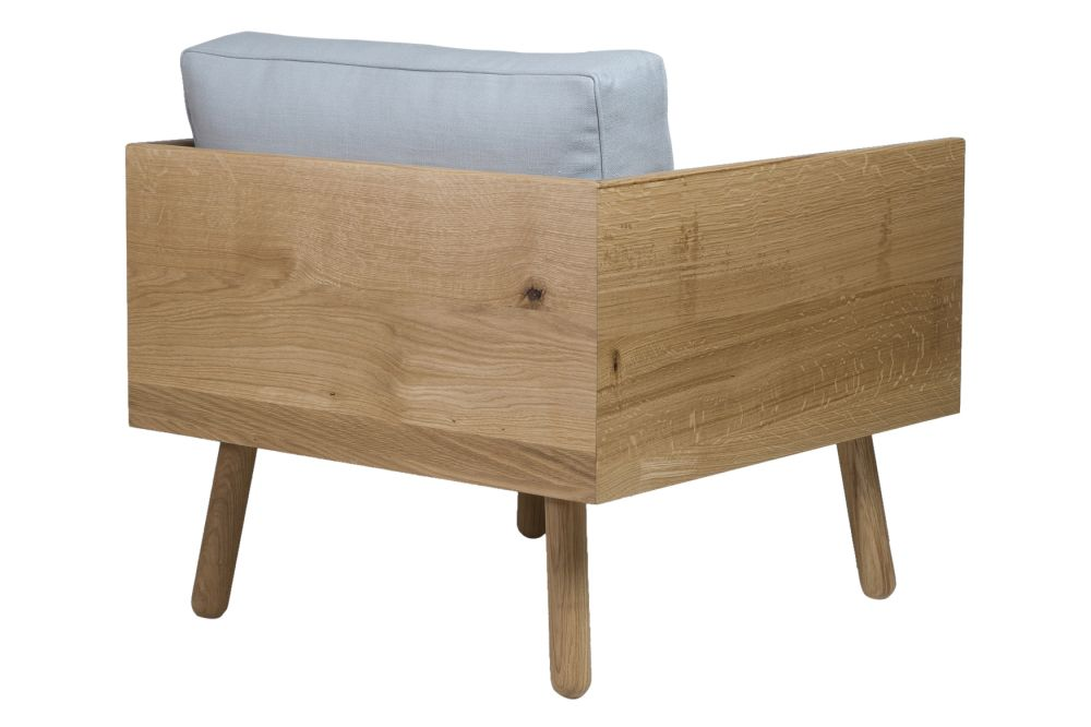 Main Line Flax Bethnal MLF25,Another Country,Armchairs,drawer,furniture,nightstand,plywood,product,table,wood