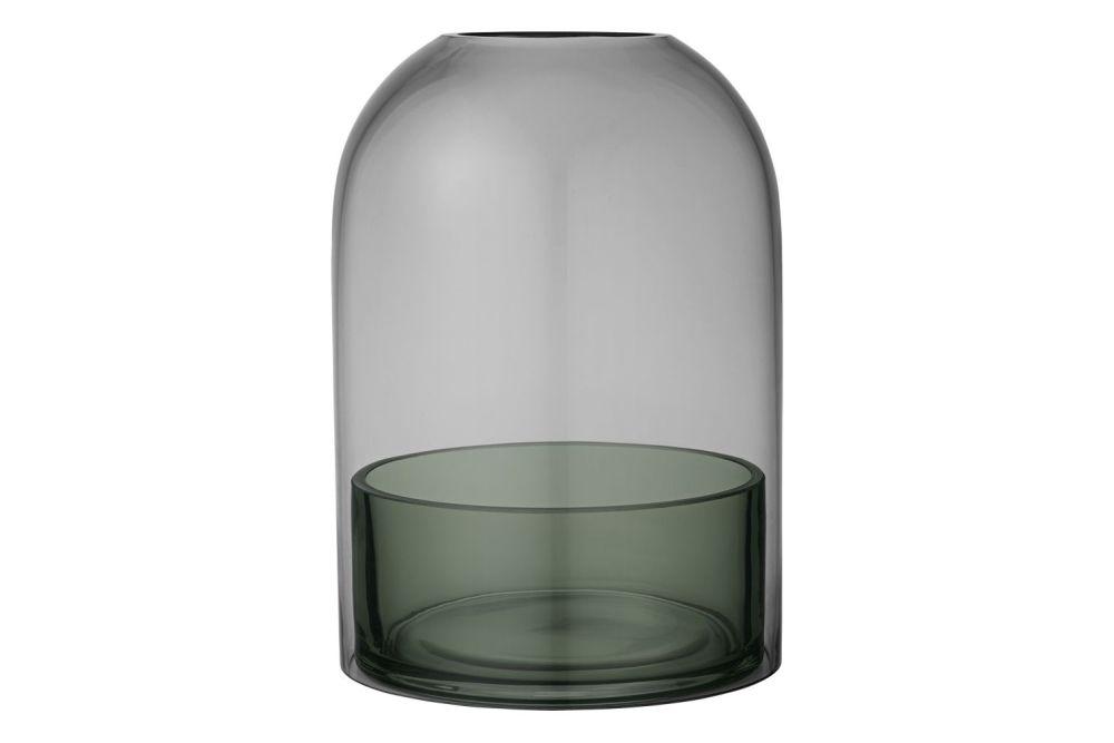 Tota Lantern - Set of 4 by AYTM