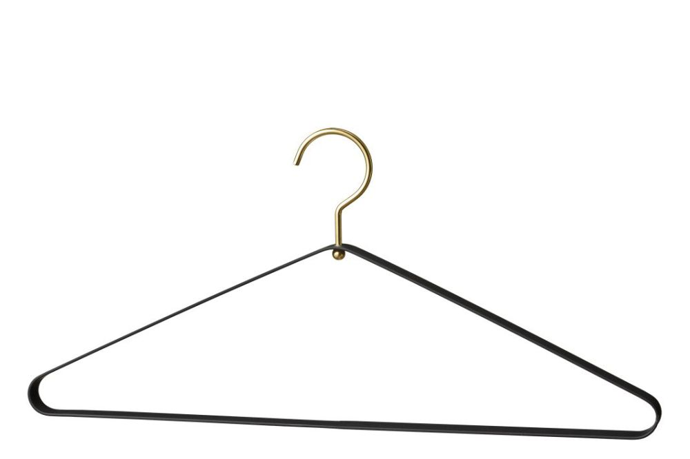 Vestis Hanger - Set of 12 by AYTM