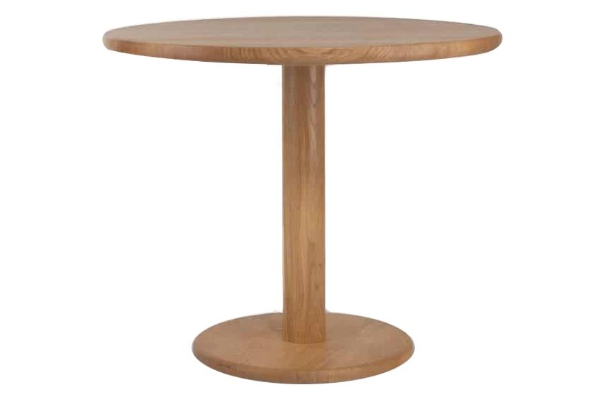 100,Another Country,Dining Tables,end table,furniture,outdoor table,stool,table