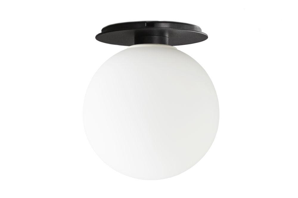 TR Bulb Ceiling/Wall Lamp by Menu