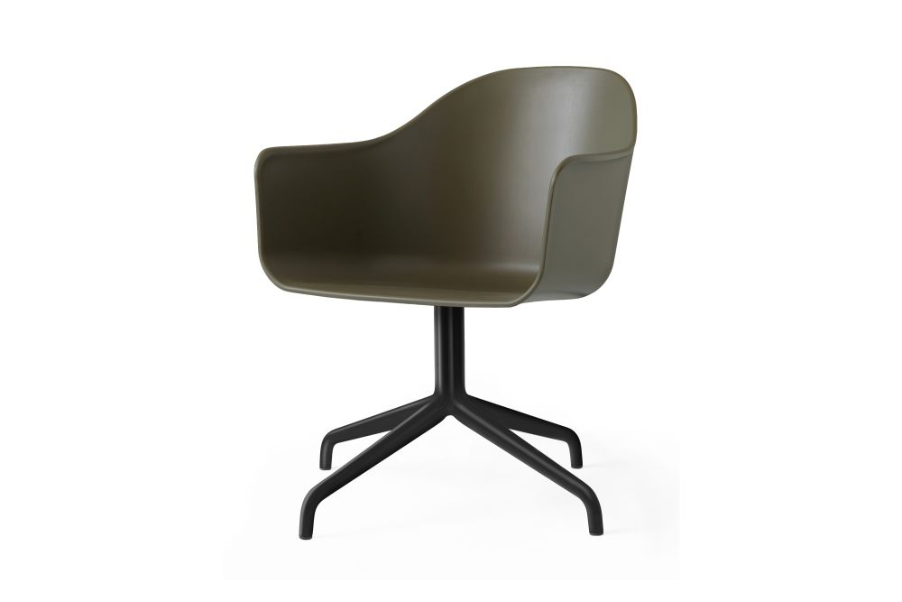 https://res.cloudinary.com/clippings/image/upload/t_big/dpr_auto,f_auto,w_auto/v1552053467/products/harbour-chair-swivel-base-menu-norm-architects-clippings-11156372.jpg