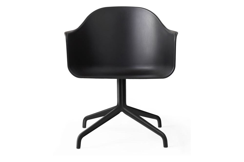 https://res.cloudinary.com/clippings/image/upload/t_big/dpr_auto,f_auto,w_auto/v1552053467/products/harbour-chair-swivel-base-menu-norm-architects-clippings-11156373.jpg