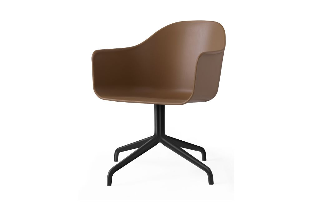 https://res.cloudinary.com/clippings/image/upload/t_big/dpr_auto,f_auto,w_auto/v1552053467/products/harbour-chair-swivel-base-menu-norm-architects-clippings-11156375.jpg