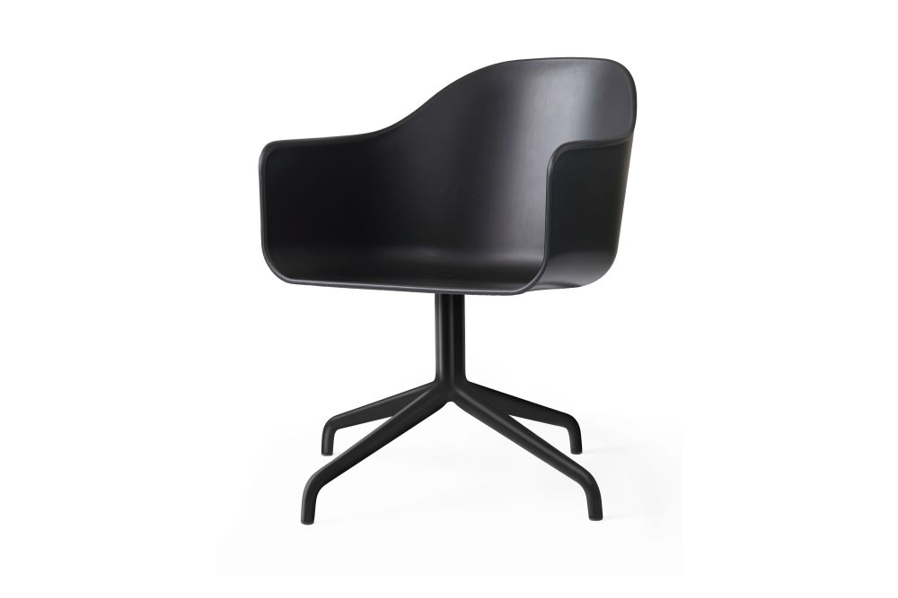 https://res.cloudinary.com/clippings/image/upload/t_big/dpr_auto,f_auto,w_auto/v1552053467/products/harbour-chair-swivel-base-menu-norm-architects-clippings-11156377.jpg