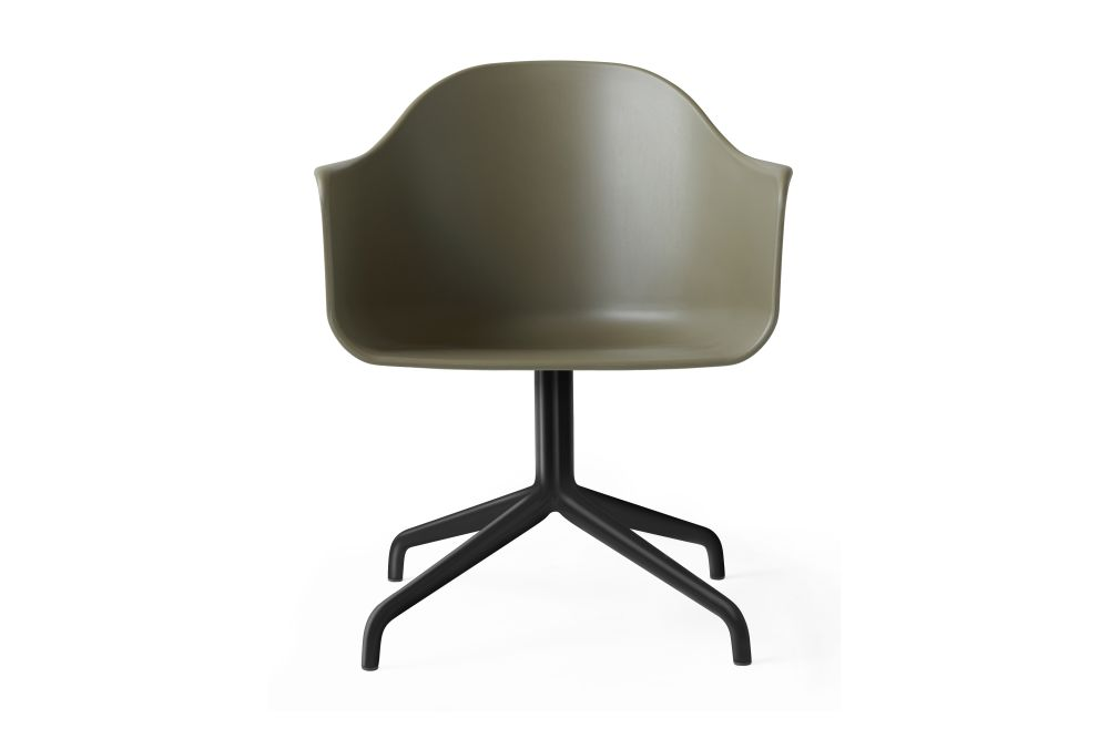 https://res.cloudinary.com/clippings/image/upload/t_big/dpr_auto,f_auto,w_auto/v1552053467/products/harbour-chair-swivel-base-menu-norm-architects-clippings-11156382.jpg