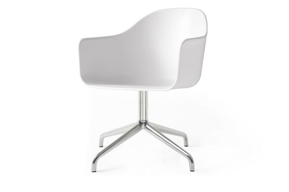https://res.cloudinary.com/clippings/image/upload/t_big/dpr_auto,f_auto,w_auto/v1552053468/products/harbour-chair-swivel-base-menu-norm-architects-clippings-11156376.jpg
