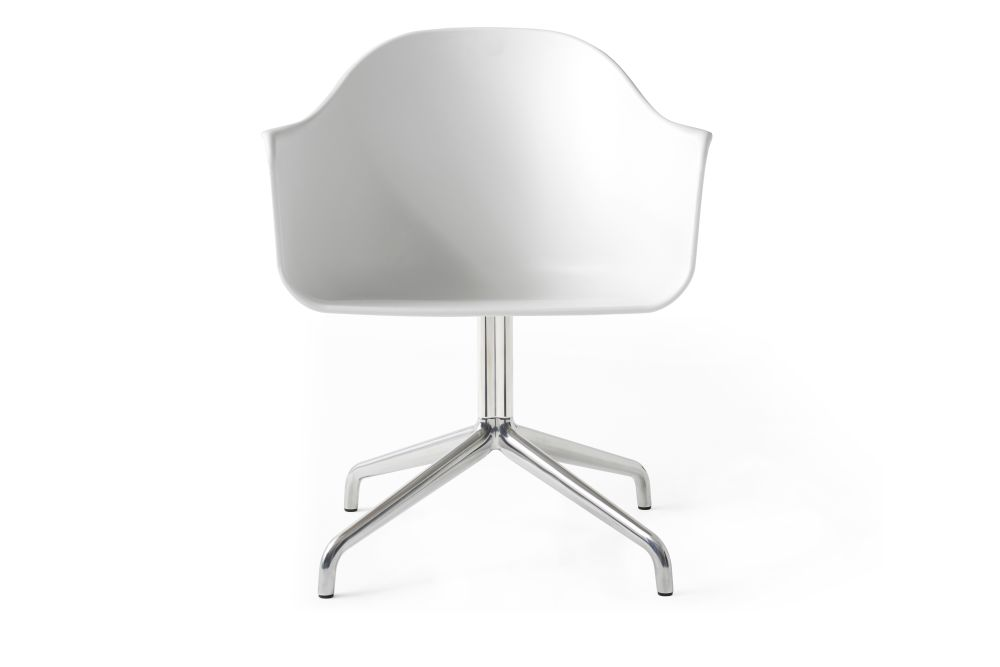 https://res.cloudinary.com/clippings/image/upload/t_big/dpr_auto,f_auto,w_auto/v1552053468/products/harbour-chair-swivel-base-menu-norm-architects-clippings-11156378.jpg