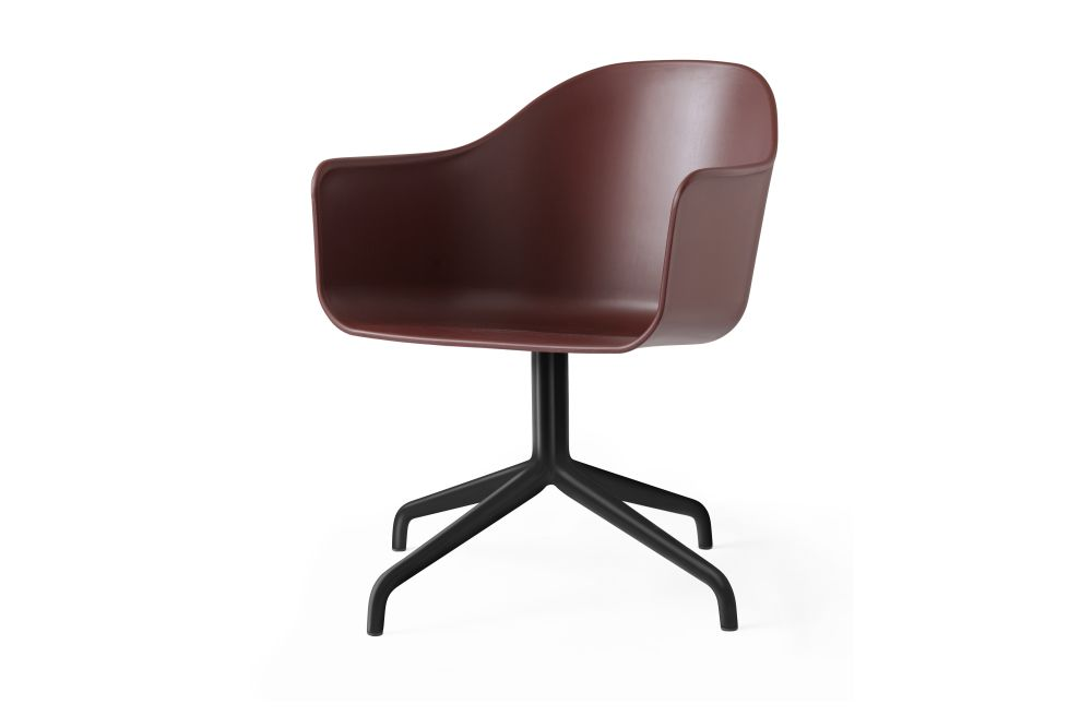 https://res.cloudinary.com/clippings/image/upload/t_big/dpr_auto,f_auto,w_auto/v1552053468/products/harbour-chair-swivel-base-menu-norm-architects-clippings-11156381.jpg