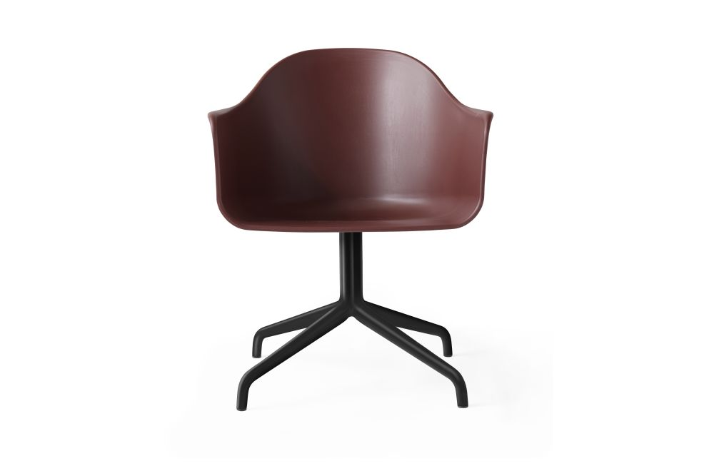 https://res.cloudinary.com/clippings/image/upload/t_big/dpr_auto,f_auto,w_auto/v1552053469/products/harbour-chair-swivel-base-menu-norm-architects-clippings-11156380.jpg