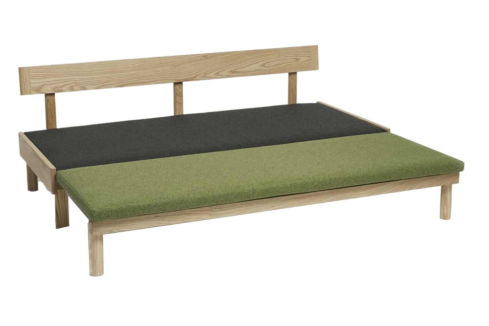 Ori Guest Bed by Another Country