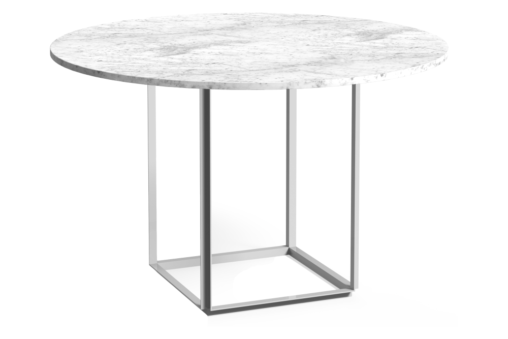 https://res.cloudinary.com/clippings/image/upload/t_big/dpr_auto,f_auto,w_auto/v1552310894/products/florence-dining-table-%C3%B8120-new-works-knut-bendik-humlevik-josefine-hedemann-clippings-11158722.png