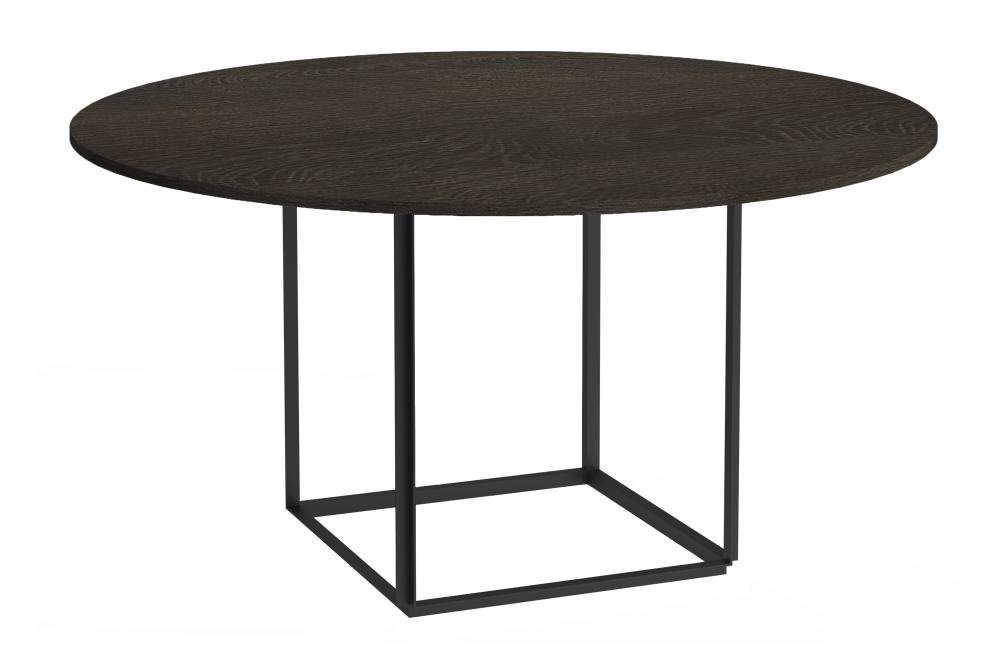 https://res.cloudinary.com/clippings/image/upload/t_big/dpr_auto,f_auto,w_auto/v1552316397/products/florence-dining-table-%C3%B8145-new-works-knut-bendik-humlevik-josefine-hedemann-clippings-11158773.png
