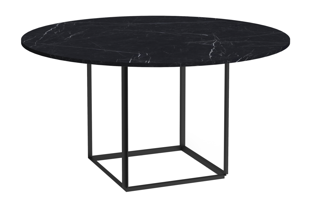 https://res.cloudinary.com/clippings/image/upload/t_big/dpr_auto,f_auto,w_auto/v1552316397/products/florence-dining-table-%C3%B8145-new-works-knut-bendik-humlevik-josefine-hedemann-clippings-11158775.png