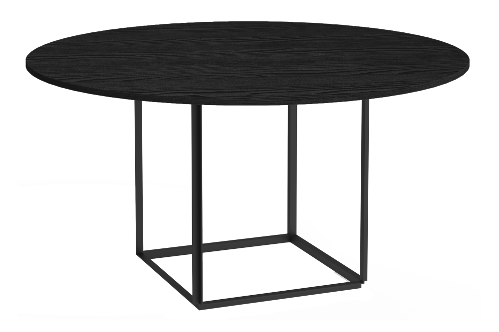 https://res.cloudinary.com/clippings/image/upload/t_big/dpr_auto,f_auto,w_auto/v1552316397/products/florence-dining-table-%C3%B8145-new-works-knut-bendik-humlevik-josefine-hedemann-clippings-11158776.png