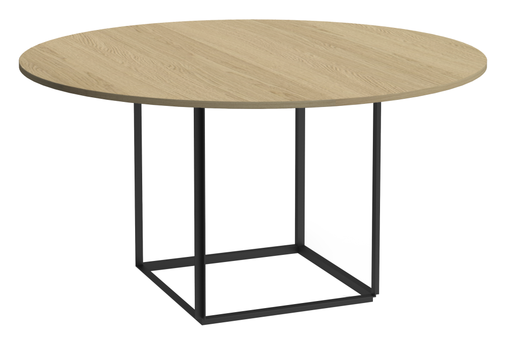 https://res.cloudinary.com/clippings/image/upload/t_big/dpr_auto,f_auto,w_auto/v1552316397/products/florence-dining-table-%C3%B8145-new-works-knut-bendik-humlevik-josefine-hedemann-clippings-11158779.png