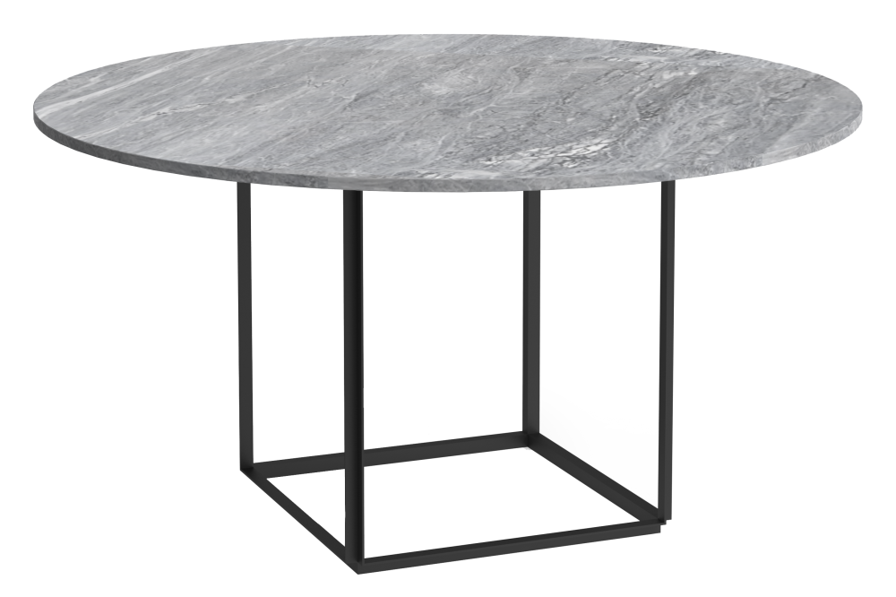 https://res.cloudinary.com/clippings/image/upload/t_big/dpr_auto,f_auto,w_auto/v1552316397/products/florence-dining-table-%C3%B8145-new-works-knut-bendik-humlevik-josefine-hedemann-clippings-11158780.png