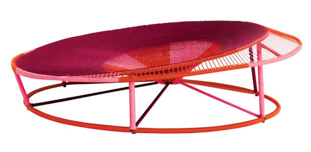 A. Panama, Small,Moroso,Benches,coffee table,furniture,outdoor table,table