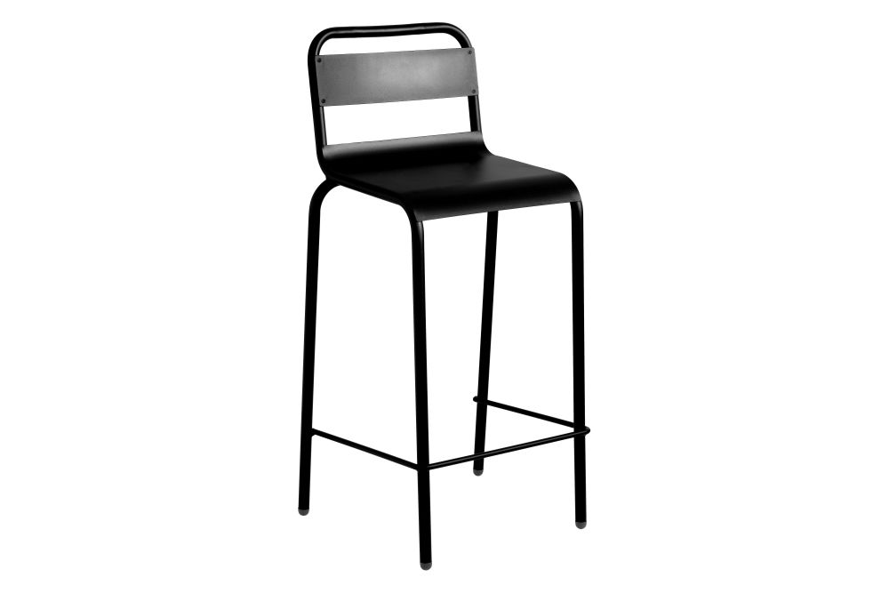 https://res.cloudinary.com/clippings/image/upload/t_big/dpr_auto,f_auto,w_auto/v1552382105/products/anglet-bar-stool-isimar-isimar-clippings-11158938.jpg