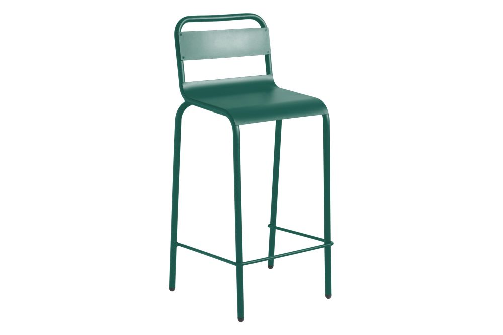 https://res.cloudinary.com/clippings/image/upload/t_big/dpr_auto,f_auto,w_auto/v1552382135/products/anglet-bar-stool-isimar-isimar-clippings-11158941.jpg