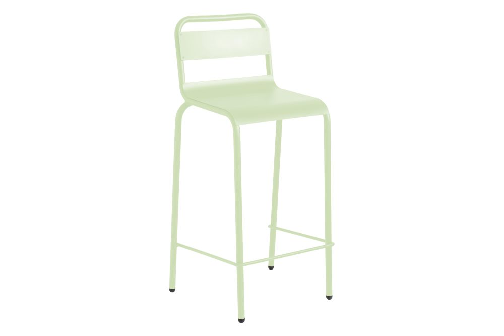 https://res.cloudinary.com/clippings/image/upload/t_big/dpr_auto,f_auto,w_auto/v1552382136/products/anglet-bar-stool-isimar-isimar-clippings-11158942.jpg