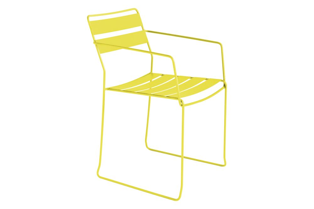 https://res.cloudinary.com/clippings/image/upload/t_big/dpr_auto,f_auto,w_auto/v1552389291/products/portofino-chair-with-arms-isimar-clippings-11159035.jpg