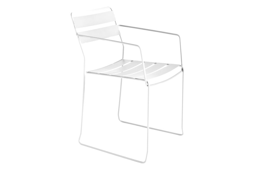 https://res.cloudinary.com/clippings/image/upload/t_big/dpr_auto,f_auto,w_auto/v1552389296/products/portofino-chair-with-arms-isimar-clippings-11159042.jpg
