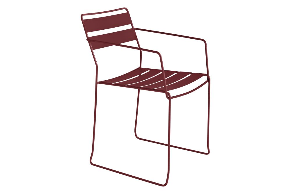 https://res.cloudinary.com/clippings/image/upload/t_big/dpr_auto,f_auto,w_auto/v1552389297/products/portofino-chair-with-arms-isimar-clippings-11159043.jpg