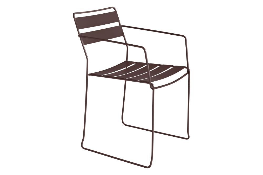https://res.cloudinary.com/clippings/image/upload/t_big/dpr_auto,f_auto,w_auto/v1552389301/products/portofino-chair-with-arms-isimar-clippings-11159047.jpg