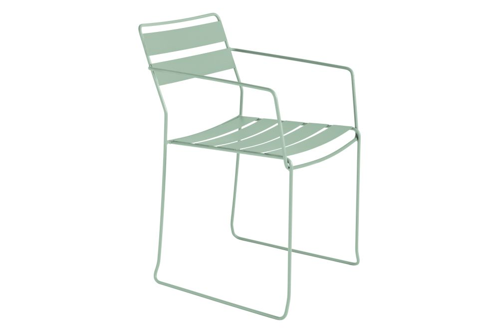 https://res.cloudinary.com/clippings/image/upload/t_big/dpr_auto,f_auto,w_auto/v1552389321/products/portofino-chair-with-arms-isimar-clippings-11159060.jpg